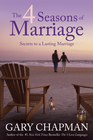 more information about The Four Seasons of Marriage - eBook