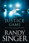 more information about The Justice Game - eBook