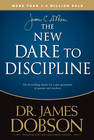 more information about The New Dare to Discipline - eBook