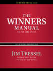more information about The Winners Manual: For the Game of Life - eBook