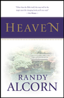 more information about Heaven - eBook