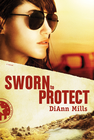 more information about Sworn to Protect - eBook