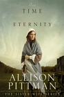 more information about For Time and Eternity - eBook