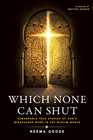 more information about Which None Can Shut: Remarkable True Stories of God's Miraculous Work in the Muslim World - eBook