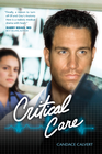 more information about Critical Care - eBook