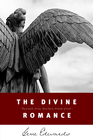 more information about The Divine Romance - eBook