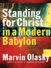 more information about Standing for Christ in a Modern Babylon - eBook