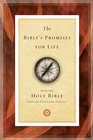 more information about The Bible's Promises for Life - eBook