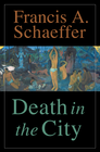 more information about Death in the City - eBook