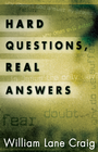 more information about Hard Questions, Real Answers - eBook