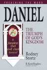 more information about Daniel: The Triumph of God's Kingdom - eBook