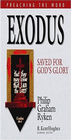 more information about Exodus: Saved for God's Glory - eBook