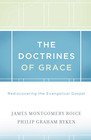 more information about The Doctrines of Grace Rediscovering the Evangelical Gospel - eBook