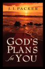 more information about God's Plans for You - eBook