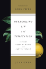 more information about Overcoming Sin and Temptation - eBook