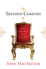 more information about The Second Coming: Signs of Christ's Return and the End of the Age - eBook