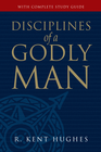 more information about Disciplines of a Godly Man - eBook