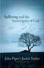 more information about Suffering and the Sovereignty of God - eBook