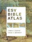 more information about Crossway ESV Bible Atlas - eBook