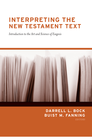more information about Interpreting the New Testament Text: Introduction to the Art and Science of Exegesis - eBook
