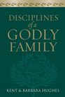 more information about Disciplines of a Godly Family - eBook