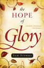 more information about The Hope of Glory: 100 Daily Meditations on Colossians - eBook