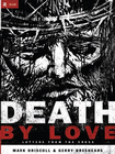 more information about Death by Love: Letters from the Cross - eBook