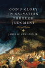 more information about God's Glory in Salvation through Judgment: A Biblical Theology - eBook