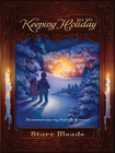 more information about Keeping Holiday - eBook
