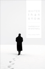 more information about Whiter Than Snow: Meditations on Sin and Mercy - eBook
