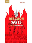 more information about Religion Saves: And Nine Other Misconceptions - eBook