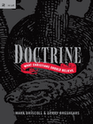 more information about Doctrine: What Christians Should Believe - eBook