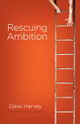 more information about Rescuing Ambition - eBook