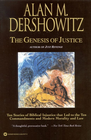 more information about The Genesis of Justice: Ten Stories of Biblical Injustice that Led to the Ten Commandments and Modern Morality and Law - eBook