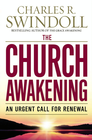 more information about The Church Awakening: An Urgent Call for Renewal - eBook