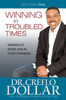 more information about Winning at Work and in Your Finances: Section One from Winning In Troubled Times - eBook