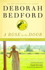 more information about A Rose by the Door - eBook