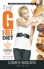 more information about The G-Free Diet: A Gluten-Free Survival Guide - eBook