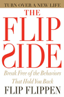 more information about The Flip Side: Break Free of the Behaviors That Hold You Back - eBook