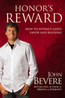 more information about Honor's Reward: How to Attract God's Favor and Blessing - eBook