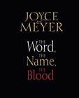 more information about The Word, the Name, the Blood - eBook