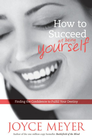 more information about How to Succeed at Being Yourself: Finding the Confidence to Fulfill Your Destiny - eBook