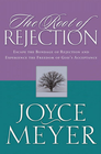 more information about The Root of Rejection: Escape the Bondage of Rejection and Experience the Freedom of God's Acceptance - eBook