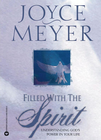 more information about Filled with the Spirit: Understanding God's Power in Your Life - eBook