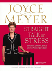 more information about Straight Talk on Stress: Overcoming Emotional Battles with the Power of God's Word! - eBook