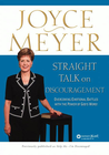 more information about Straight Talk on Discouragement: Overcoming Emotional Battles with the Power of God's Word! - eBook