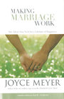 more information about Making Marriage Work - eBook
