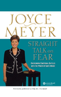 more information about Straight Talk on Fear: Overcoming Emotional Battles with the Power of God's Word! - eBook