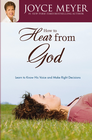 more information about How to Hear from God: Learn to Know His Voice and Make Right Decisions - eBook