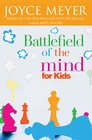 more information about Battlefield of the Mind for Kids - eBook